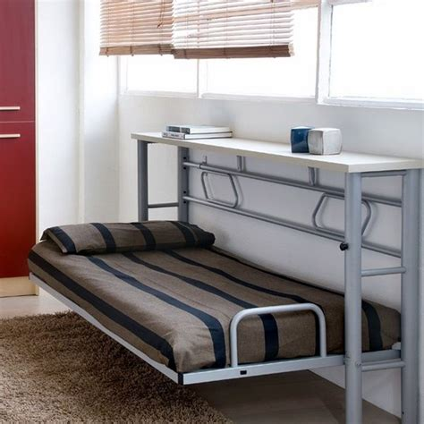 folding beds fast httpdecornet bed wall murphy