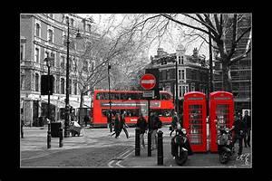 Schwarz Weiß Bilder Mit Rot : london in schwarz weiss und rot 1 foto bild europe ~ A.2002-acura-tl-radio.info Haus und Dekorationen