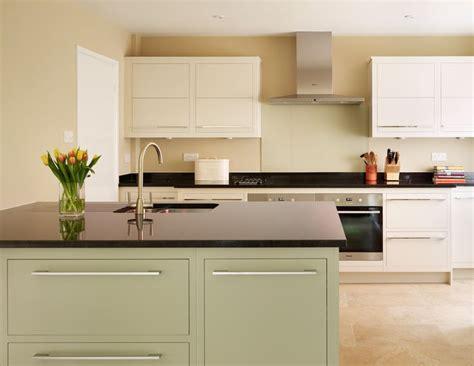 paint kitchen cabinets harvey jones linear kitchen our linear kitchens 1368