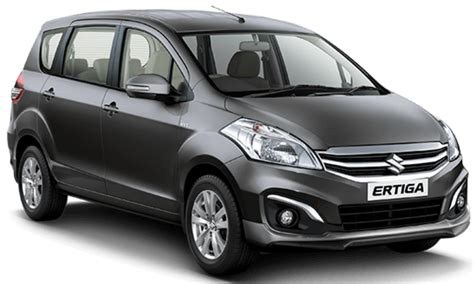 Review Suzuki Ertiga by Maruti Ertiga 2017 Price Specs Review Pics Mileage