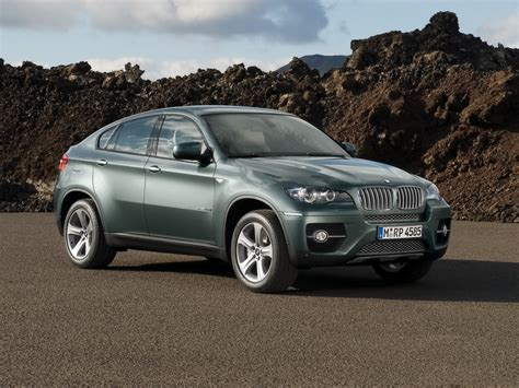 cars bmw x6 sports cars bmw x6 wallpaper