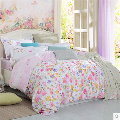 cheap childrens comforter sets bed design price lowest affordable cheap overstock doorbusters cut discount