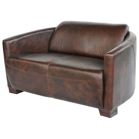 images  leather beauties furnitureland south