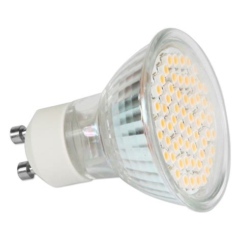 image gallery led l