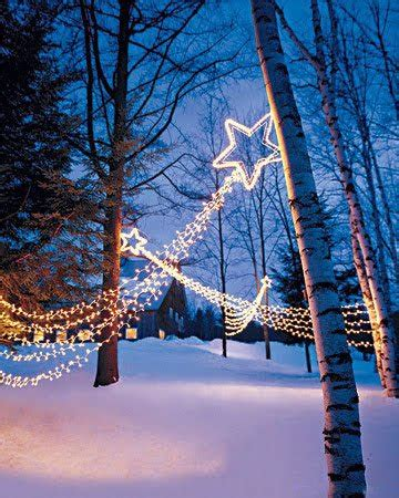 outdoor christmas decorating ideas celebrating christmas