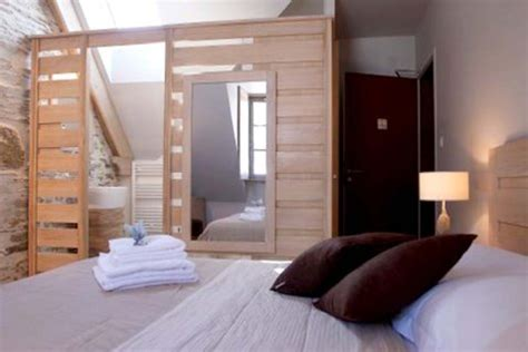 meuble haut cuisine ikea pour ou contre la salle de bain ouverte sur la chambre