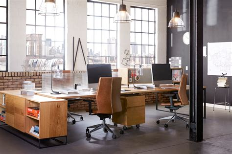 west elm industrial desk west elm workspace 13 industrial design milk