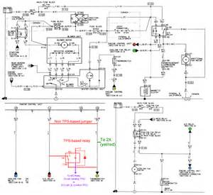 HD wallpapers 2001 dodge ram 1500 ignition wiring diagram