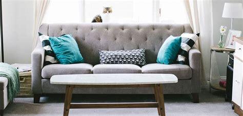 claves  limpiar tus tapizados  sillones de cuero