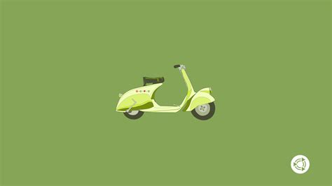 Vespa Wallpapers by Vespa Wallpapers 54 Background Pictures