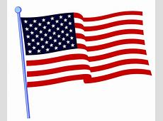 American Flag Clip Art « Desktop Background Wallpapers HD