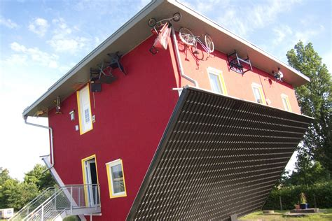 upside down on your first house just buy a second one aol finance