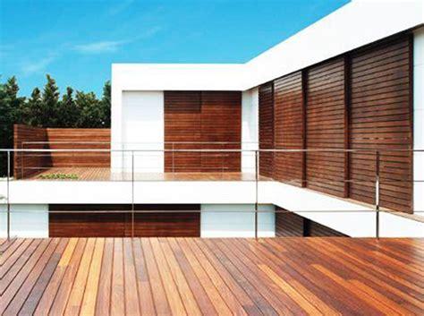 comment fabriquer une maison en bois 28 images maison en bois ce qu il faut savoir avant de