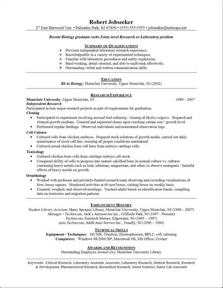 Resume Pattern by Resume Best Resume Format Best Resume Format Template Use