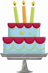Gateau Anniversaire Dessin Animé : bougies sur g teau d 39 anniversaire dessin couleur ~ Melissatoandfro.com Idées de Décoration