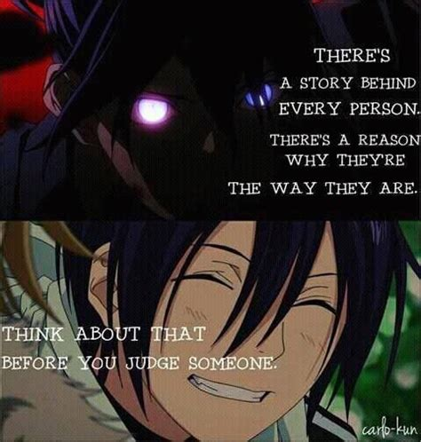 91 days anime quotes best 25 anime quotes about ideas on