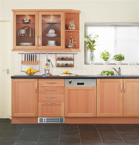 cabinet heating kitchen one kickspace heaters ks2000 smith s 6502