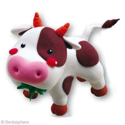 tuto pate a modeler tuto patarev modeler une vache id 233 es conseils et tuto activit 233 manuelle enfant