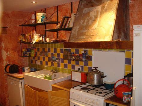 cuisine rustique cuisine amusant cuisine rustique cuisine rustique