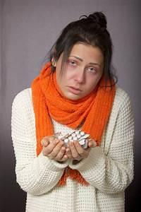 Kinkhoest Symptomen En Behandeling