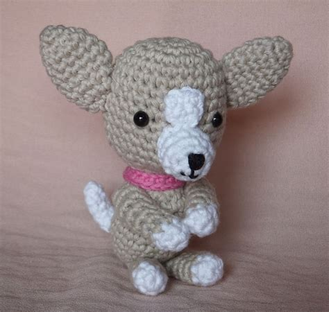 perrito a crochet 20 best patrones en espa 241 ol on amigurumi patterns free