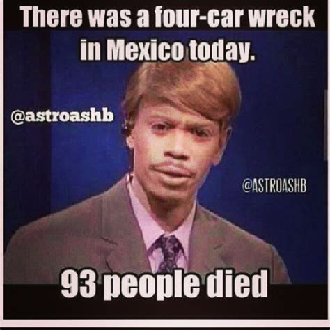 Dave Memes - dave chappelle memes image memes at relatably com
