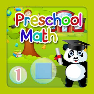 best preschool math apps panda preschool math android apps on play 892