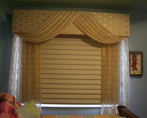 Prefabricated Cornice Boards by 15 Best Images About Diy Cornices On Green