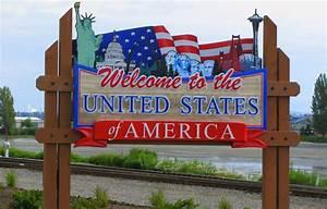 Making America A Better Tourist Destination