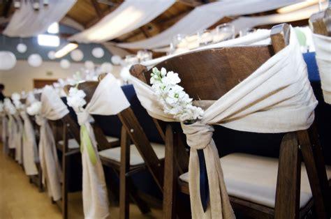 dekoracje krzese蛯 na 蝗lub i wesele galeria zdj苹艸