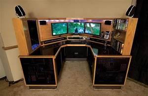 Gaming Zimmer Deko : 1 facebook gaming pc set ups pinterest videospiele zimmer videospiele und b ros ~ Markanthonyermac.com Haus und Dekorationen