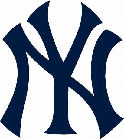 Yankees History York Emblem Pinstripe Very Tiffany