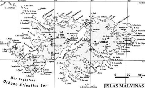 MAPA MURAL TIERRA DEL FUEGO ISLAS MALVINAS(4X5 HOJA LEGAL