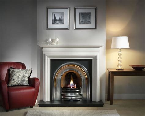 awesome electric stove fireplace surround photo eye catching ideas for contemporary fireplace surrounds