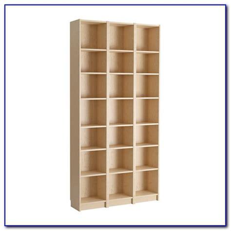 Shallow Bookcase by Shallow Depth Bookshelf Bookcase Home Design Ideas