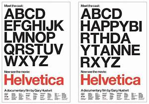 pin font alphabets fonts for download bubble letters With helvetica iron on letters