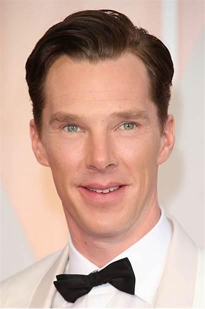 Actors Male Eyed Turkish Celebrities Benedict Handsome