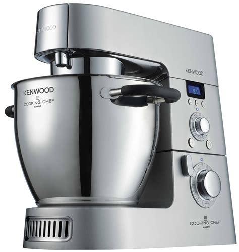 cuisine kenwood chef pin kenwood chef major titanium km023 67 litre kitchen