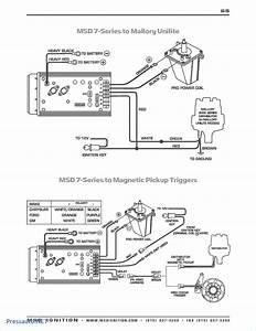 Treadmill Motor Wiring Diagram from tse3.mm.bing.net