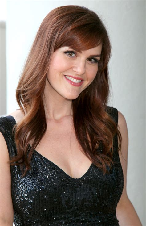 sara rue age sara rue net worth height weight age