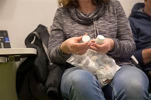 5 Reasons Why An $89,000 Drug Has Congress Fuming | Kaiser ...