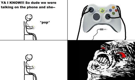 Fuuu Meme - image 76542 oh crap omg rage face know your meme