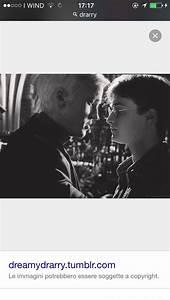 Malfoy, il raga... Drarry Ff