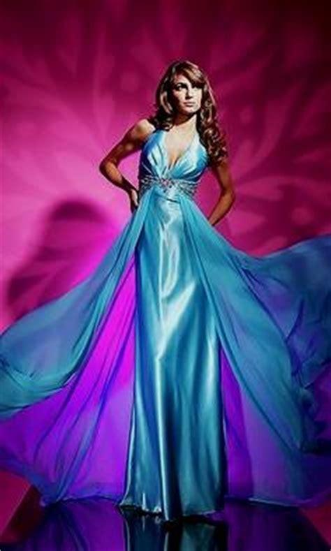 blue and purple wedding dress blue and purple wedding dress dress uk