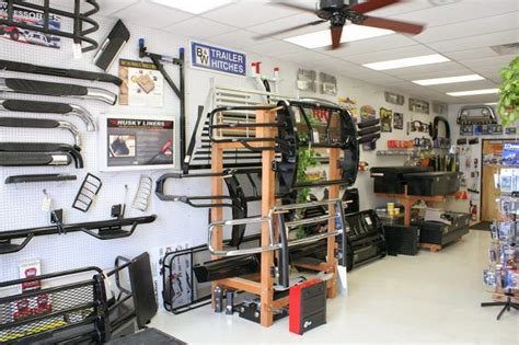 Boat Accessory Stores Near Me by Truck Accessories Near Me 10 Secret Places To Find The Best
