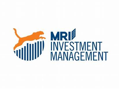 Mri Management Investment Software Ae