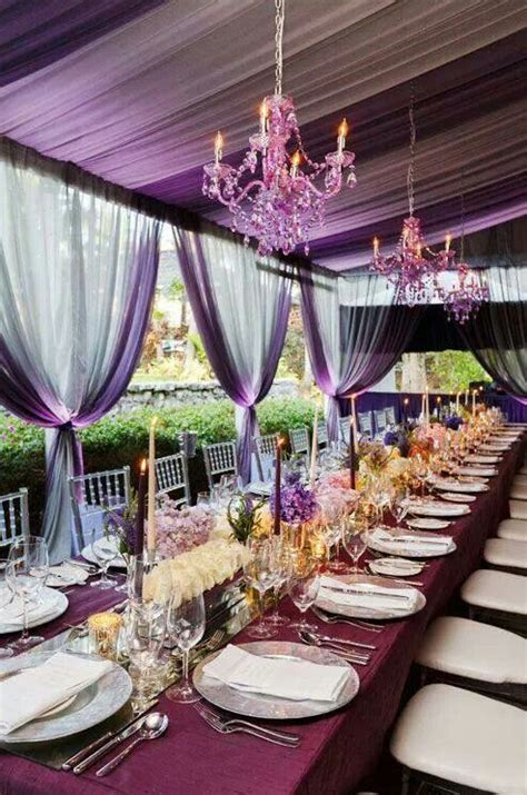 7 best images about wedding reception ideas vowel remewal on planning coral