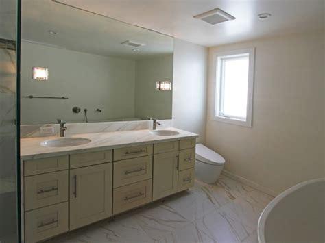 Large Bathroom Mirror Frameless by Frameless Mirror Bathroom Bathroom Wall Mirrors Frameless