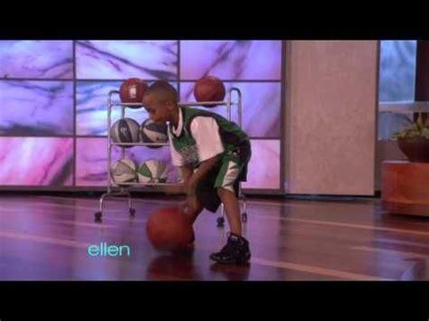 amazing basketball kid amazing kids sports basketball