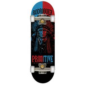 Tech Deck Skateboard by Spin Master Tech Deck Tech Deck 96mm Fingerboard